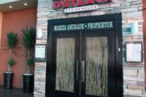 Outback Shopping Guarulhos