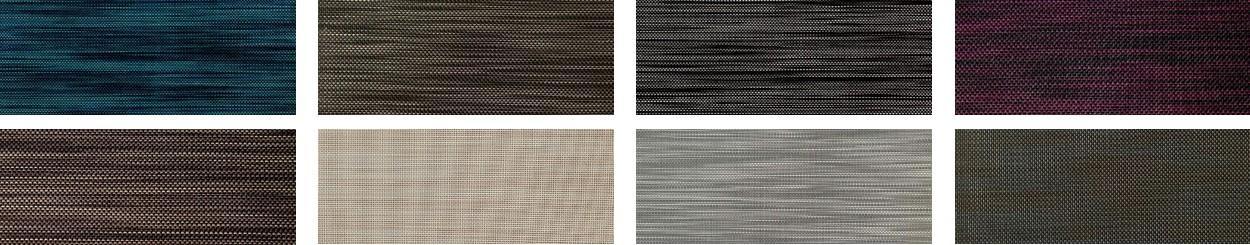 linha_carpete