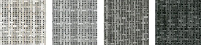 piso_carpete