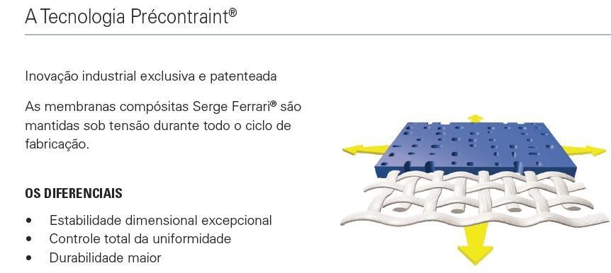 sistema-de-tensionamento_1